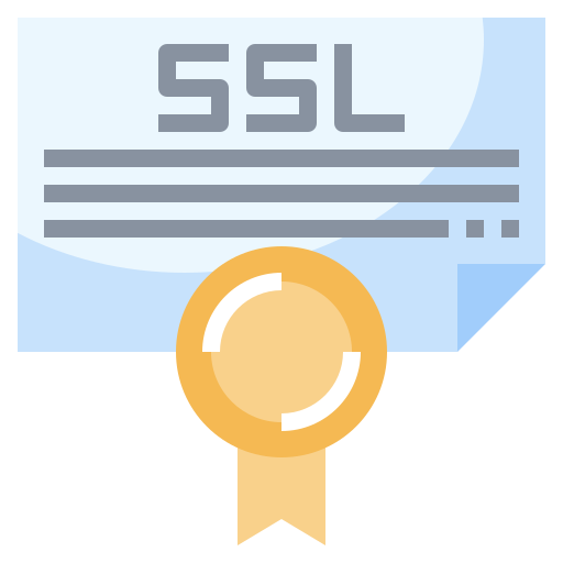 The END of EV SSL certificates