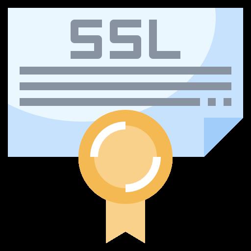Края на SSL сертификатите с разширена валидация (EV SSL)